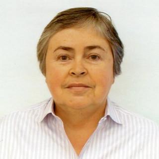 Karen Louie, MD