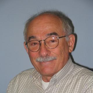 Henry Appelman, MD