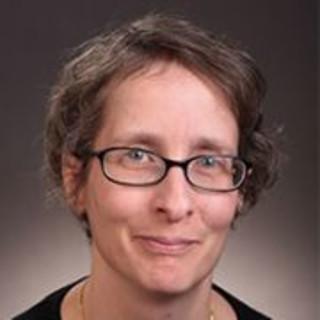 Elisabeth Gilger