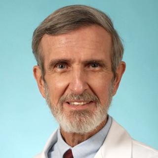 Philip Ludbrook, MD