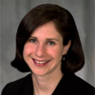 Sharon Kileny, MD