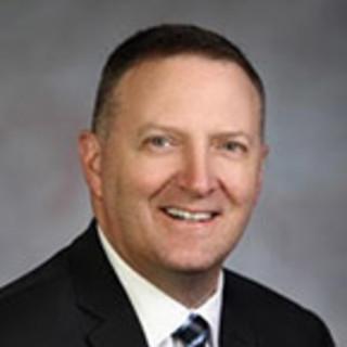 Jon Shereck, MD