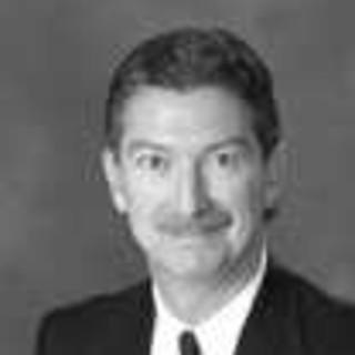 Paul Rodriguez, MD