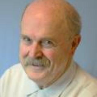 William Thomas, MD