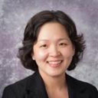 Su Min Cho, MD