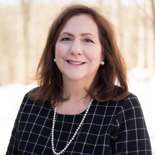 Kathleen Marinelli, MD