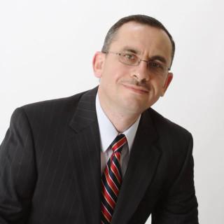 Saadah Alrajab, MD