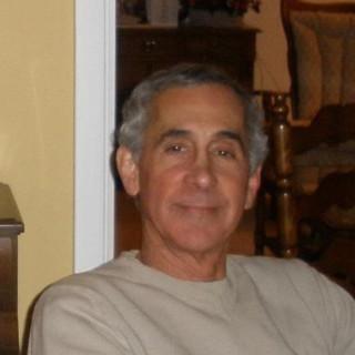 Howard Savitt, MD