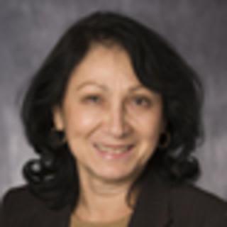 Rina Lazebnik, MD