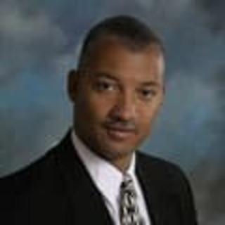 Winston Townsend, MD