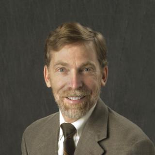 George Weiner, MD