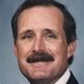 John Nowlin, MD