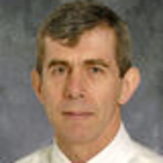 Dennis Drehner, DO