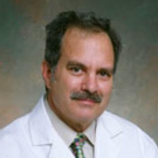 Alan Lichtbroun, MD