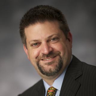 Jonathan Bellotte, MD