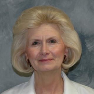 Kathleen Gekowski, MD