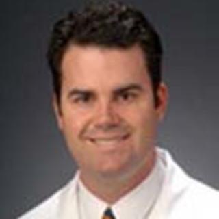 Ralph Vick, MD