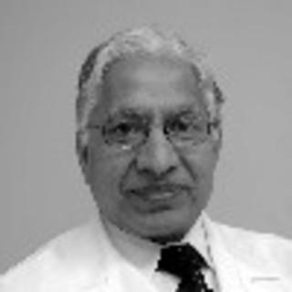 Suresh Didwania, MD