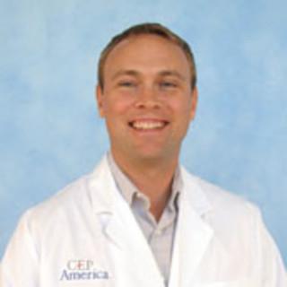 Arthur Kaminski, MD