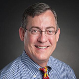 Timothy Folse, MD