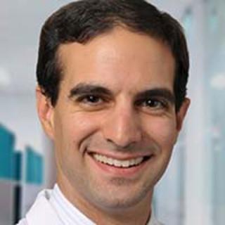 Michael Tiso, MD
