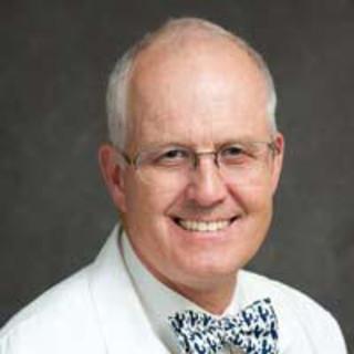 Paul Skudder Jr., MD