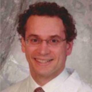 Daniel Fusco, MD