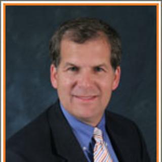 Michael Fletcher, MD