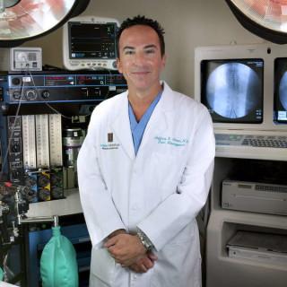 Jeffrey Glaser, MD