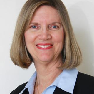 Stacey Brennan, MD