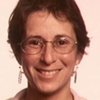 Irene Faust, MD