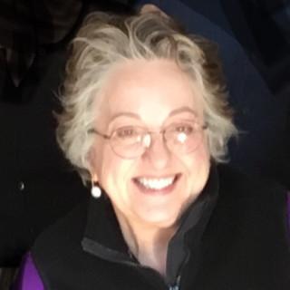 Rebecca Clearman, MD