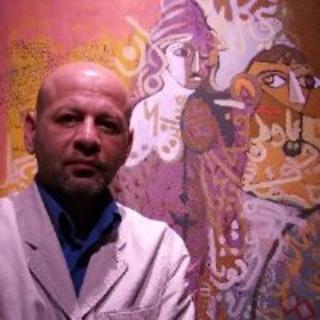 Paul Batou
