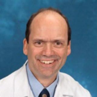 Karl Schwarz, MD
