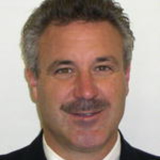 Michael Sidor, MD