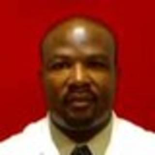 Adesoji Oderinde, MD