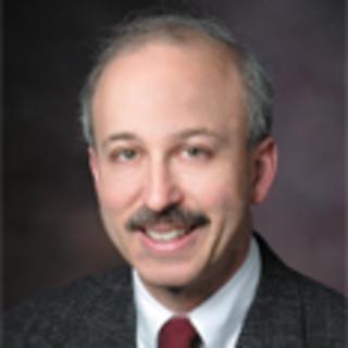 John Maloof, MD