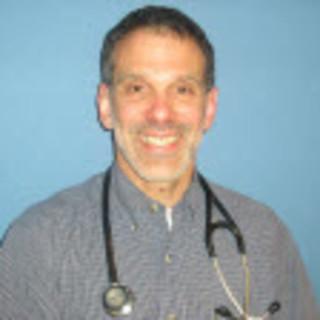 Elliot Barsh, MD