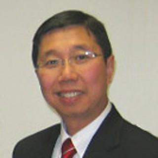 Robert Mak, MD