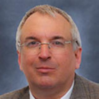 Samuel Hoisington, MD