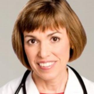 Deborah Wienski, MD