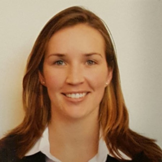 Lindsey Bettisworth, PA