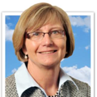 Carolyn Cavazos, MD