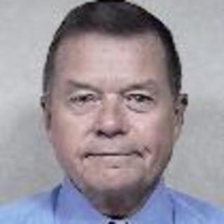 Julian Culton, MD