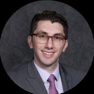 Brian Mitzman, MD