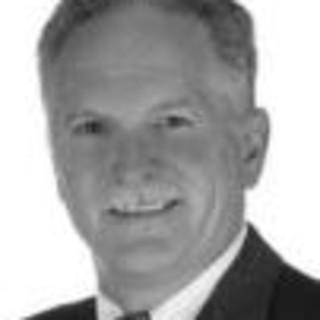 Gary Verazin, MD