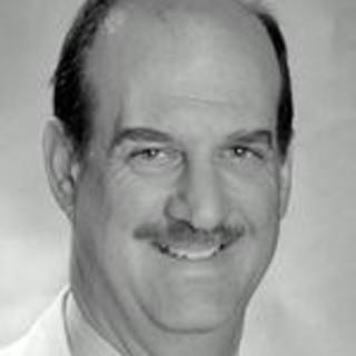 Richard Parad, MD