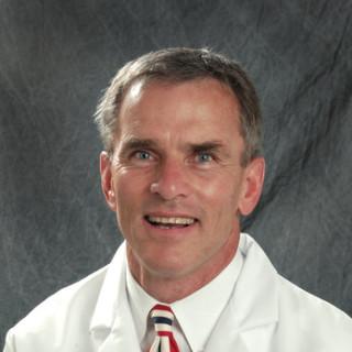 Timothy Thomsen, MD