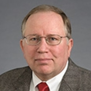 Raymond Dyer, MD