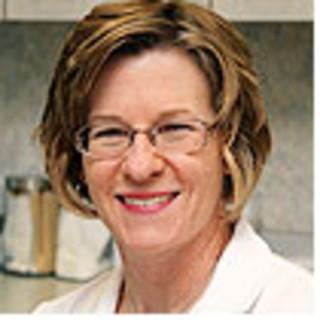 Paula Termuhlen, MD